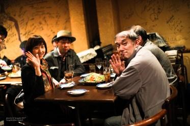 yuuji band_8 hananoyakata_teragishi-8537