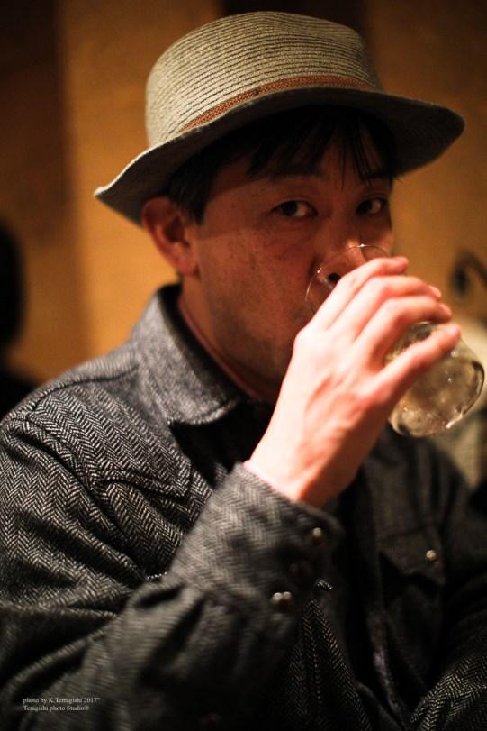 yuuji band_8 hananoyakata_teragishi-8581
