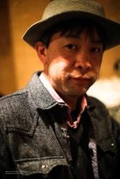 yuuji band_8 hananoyakata_teragishi-8583