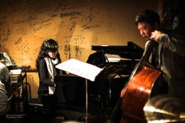 yuuji band_8 hananoyakata_teragishi-8677
