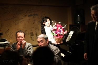 yuuji band_8 hananoyakata_teragishi-8697