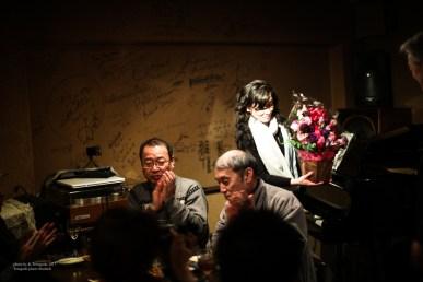 yuuji band_8 hananoyakata_teragishi-8699