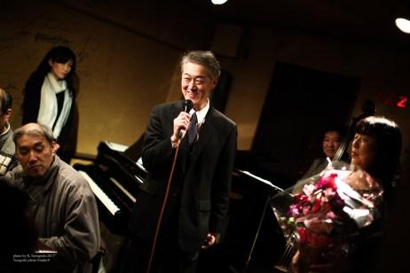 yuuji band_8 hananoyakata_teragishi-8724