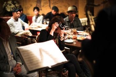 yuuji band_8 hananoyakata_teragishi-8736