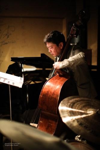 yuuji band_8 hananoyakata_teragishi-8783