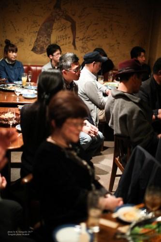 yuuji band_8 hananoyakata_teragishi-8785