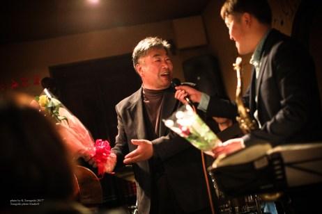 yuuji band_8 hananoyakata_teragishi-8896