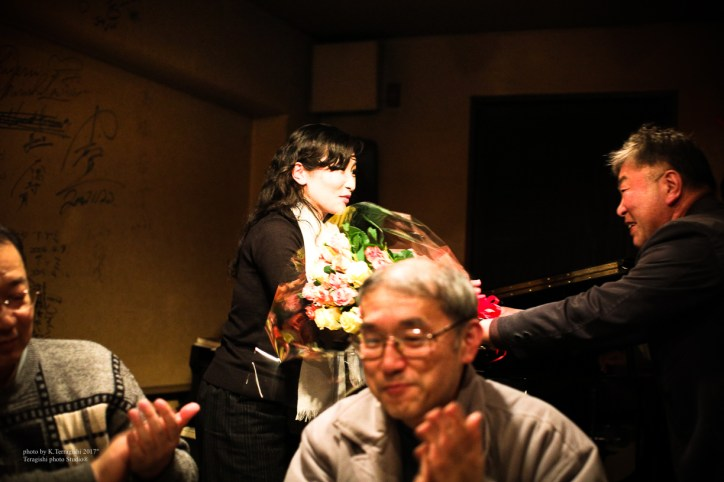 yuuji band_8 hananoyakata_teragishi-8903