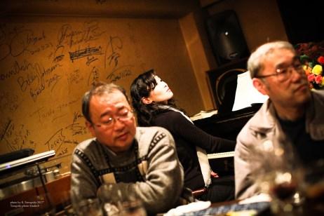 yuuji band_8 hananoyakata_teragishi-8921