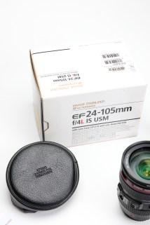 ef 24-105 f4l-0099