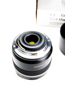 ef-s 60mm f2.8 macro usm-2-6
