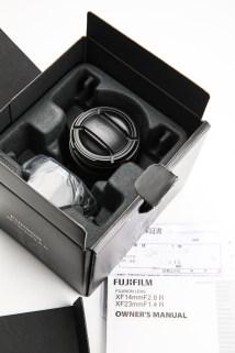 fujinon xf-14 mm-f2.8-9615