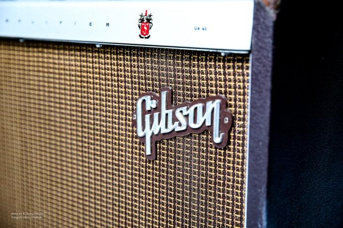 gibson ga60-0615