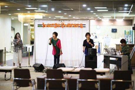 ishidou_katakura_teragishi-0028