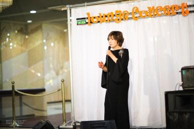 ishidou_katakura_teragishi-0057