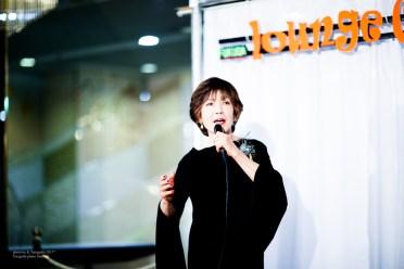 ishidou_katakura_teragishi-0160