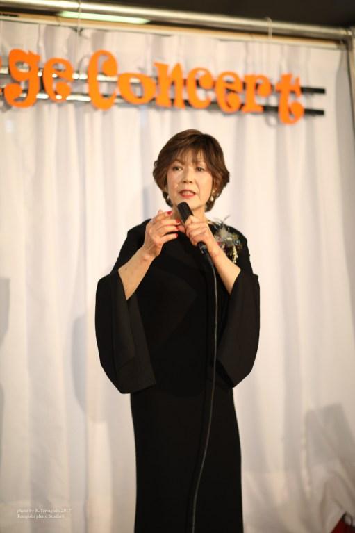 ishidou_katakura_teragishi-0215