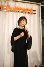 ishidou_katakura_teragishi-0225
