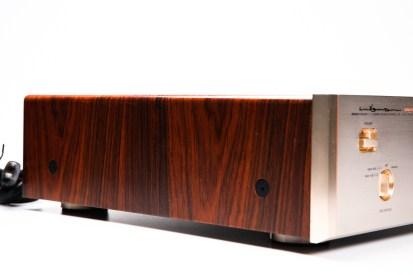 luxman c-06-9859