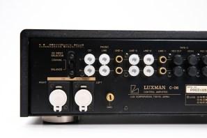 luxman c-06-9863