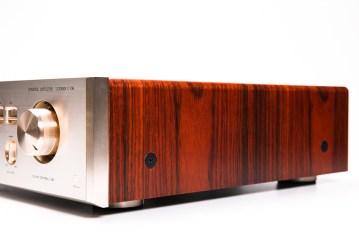 luxman c-06-9866
