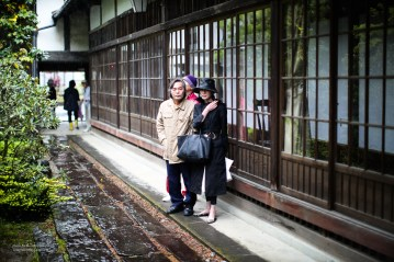 madoka_arikabe_teragishi-9301