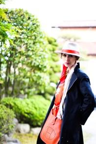 madoka_ichiro_teragishi-9185