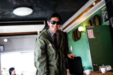 madoka_nakamoto_teragishi 0502-7263