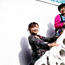 madoka_nakamoto_teragishi 0504-7533