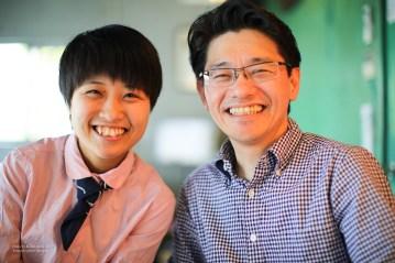 madoka_nakamoto_teragishi 5-5-7845