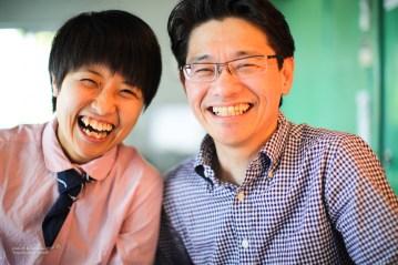 madoka_nakamoto_teragishi 5-5-7846