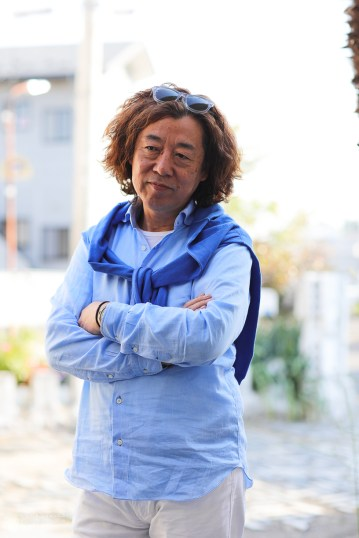 madoka_nakamoto_teragishi 5-5-7921