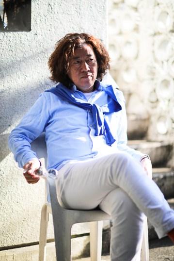 madoka_nakamoto_teragishi 5-5-7960