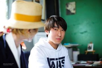 madoka_nakamoto_teragishi 5-6-8156