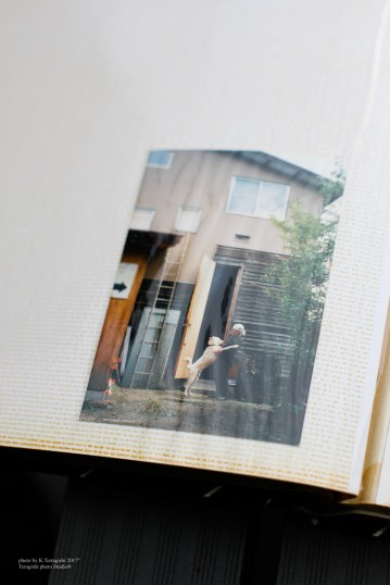 madoka_nakamoto_teragishi 5-6-8193