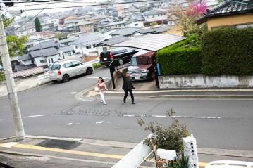 madoka_nakamoto_teragishi 5-6-8195