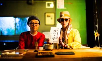 madoka_nakamoto_teragishi 5-6-8296