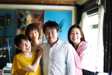 madoka_nakamoto_teragishi 5-8-8395