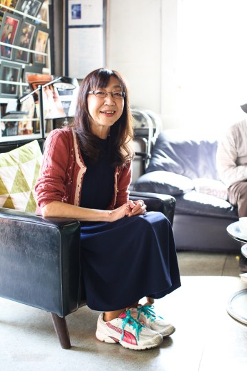 madoka_nakamoto_teragishi 5-8 end-8754