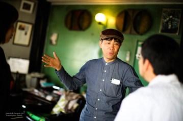 madoka_nakamoto_teragishi 5-8 end-9045