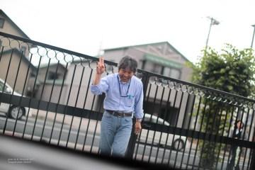 basie_sakata akira_teragishi-1260