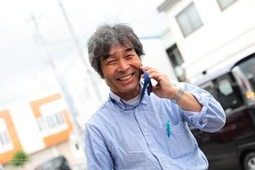 basie_sakata akira_teragishi-1267