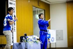 20170705_hayashi.h_teragishi-6044