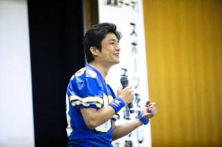 20170705_hayashi.h_teragishi-6072