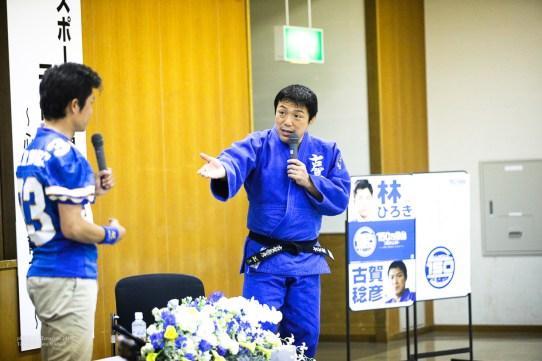 20170705_hayashi.h_teragishi-6111
