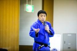 20170705_hayashi.h_teragishi-6145