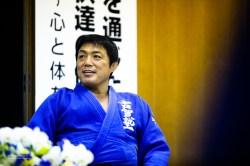 20170705_hayashi.h_teragishi-6241