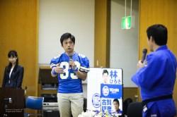 20170705_hayashi.h_teragishi-6351