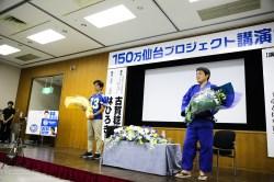 20170705_hayashi.h_teragishi-6598