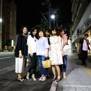 20170717_Group.K_ PENNY LANE-9397